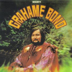 Bild für 'Mighty Grahame Bond'