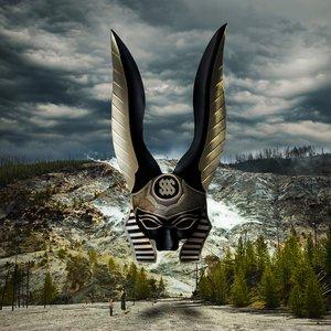 Image for 'Surrender! (feat. Jhameel)'