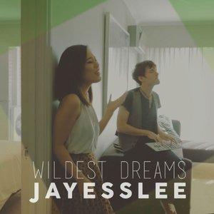 Imagen de 'Wildest Dreams (Originally Performed By Taylor Swift)'