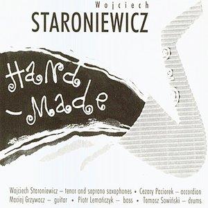 Imagem de 'Hand-made'