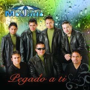 Image for 'Mira Mira'