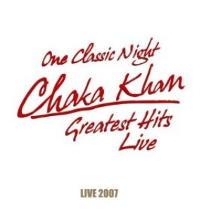 Imagem de 'One Classic Night - Greatest Hits Live'