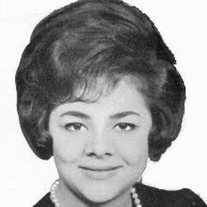Image for 'Μαίρη Λίντα'