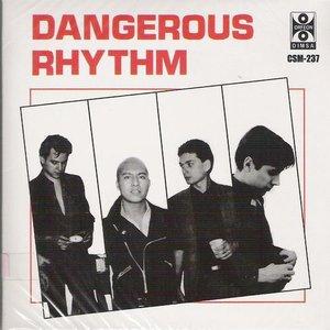 Immagine per 'Dangerous Rhythm'