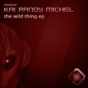 Image pour 'The Wild Thing EP'