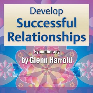 Image for 'Develop Successful Relationships'