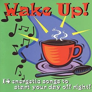 Image for '14 Energetic Songs to Start Your Day off Right!'