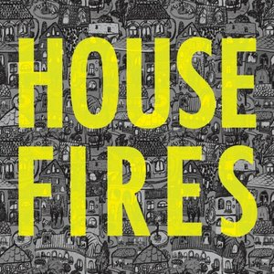 Image for 'Housefires'