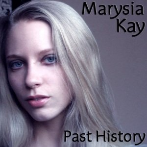 Image for 'Past History'
