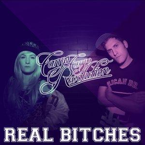 Bild für 'Real Bitches'