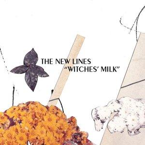 Imagem de 'Witches' Milk'