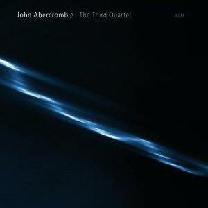 Image for 'The Third Quartet'