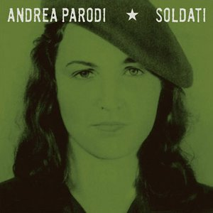 Image for 'Soldati'