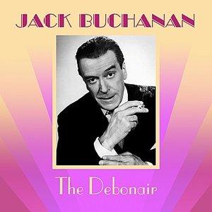 Image for 'The Debonair'