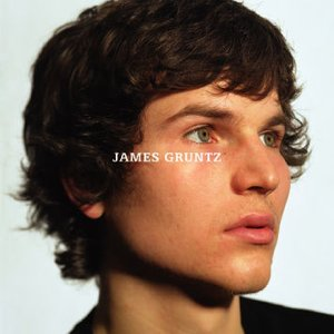 Image for 'James Gruntz'