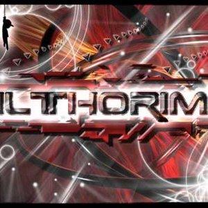 Image for 'Filthorime'