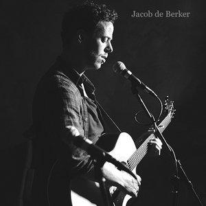 Image for 'jacob de berker'