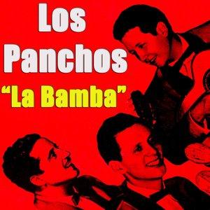 Imagen de 'Compadre Pancho'