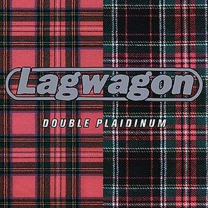 Image for 'Double Plaidinum (Reissue)'