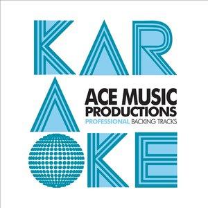 Image for 'Ace Karaoke Pop Hits - Volume 16'