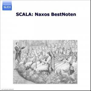 Image for 'SCALA: Naxos BestNoten'