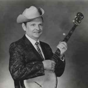 Image pour 'Ralph Stanley'