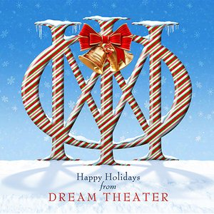 Image for 'Happy Holidays 2013'