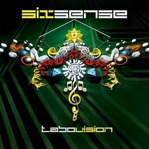 Image for 'Sixsense'