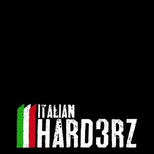 Image for 'Italian Hard3rz'