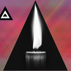 Image for 'Candle Light'