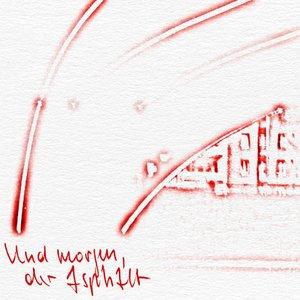 Image for 'Komm, Lieber Komet'