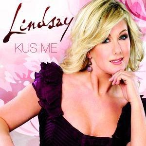 Image for 'Kus Me, Kus Me'