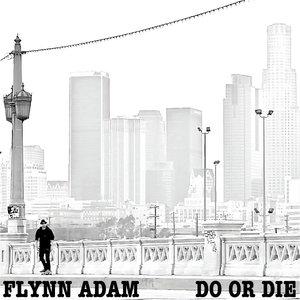 Imagem de 'Do or Die'