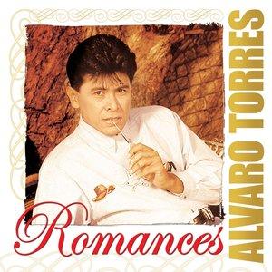 Image for 'Romances'