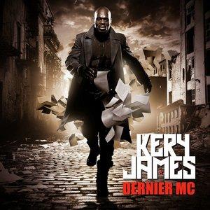 Image for 'Dernier MC'