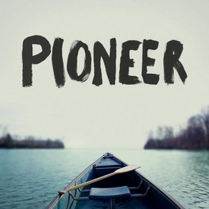 Image for 'PIONEER'