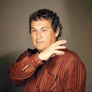 Image for 'Emmanuel Laurentin'