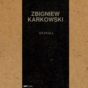Image for 'Uexkull'