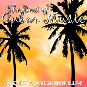 Image for 'The Best of Cuban Music'