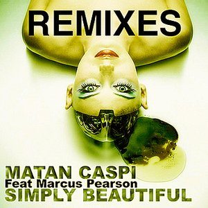Image for 'Simply Beautiful (Remixes)'