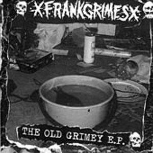 Imagen de 'The Old Grimey E.P.'