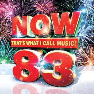 Image for 'Now That's What I Call Music! 83'