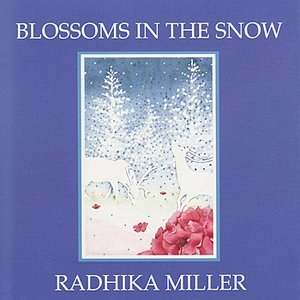 Image for 'Blossoms in the Snow'