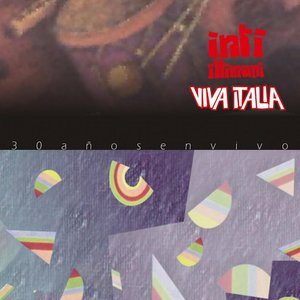 Image for 'Viva italia'