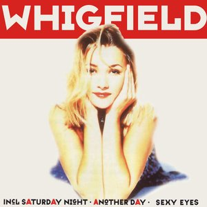 Image for 'Whigfield'