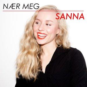 Image for 'Nær meg'