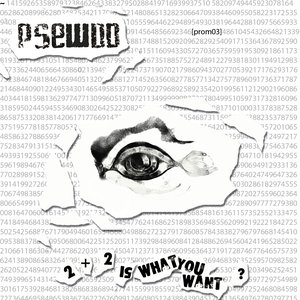Image for 'videotape (Radiohead cover)'