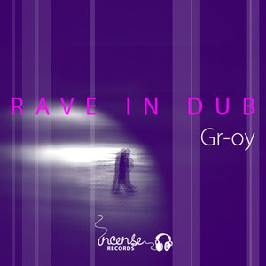 Imagem de 'Rave In Dub'