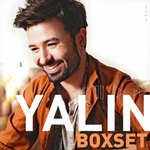'Boxset (6 Albüm)' için resim