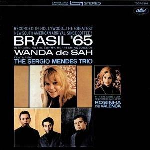 Image for 'Brasil '65'